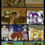 2014-04-06-Page-171